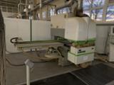 null - Venta Centros De Mecanizado Para Fresado, Aserrado, Taladrado, Chapead Biesse Skiper 100 Usada 2006 Polonia