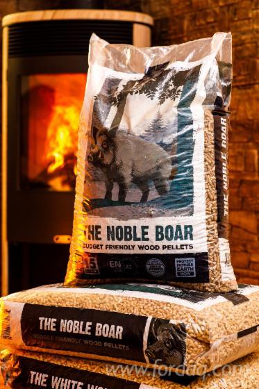Holzpellets-The-noble-boar-ENplus