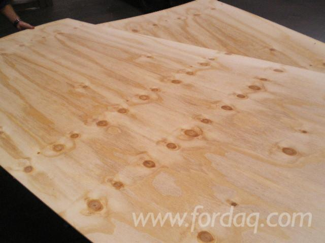 Plywood-Panel-for-Wooden