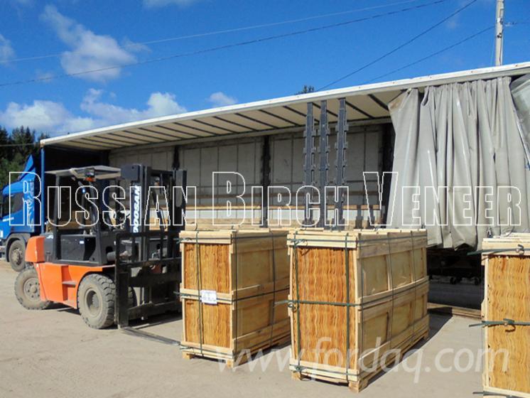 Birch-Rotary-Cut-Veneer-1-5x2600x1300