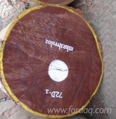 Offering-Sipo-Sawn-Logs