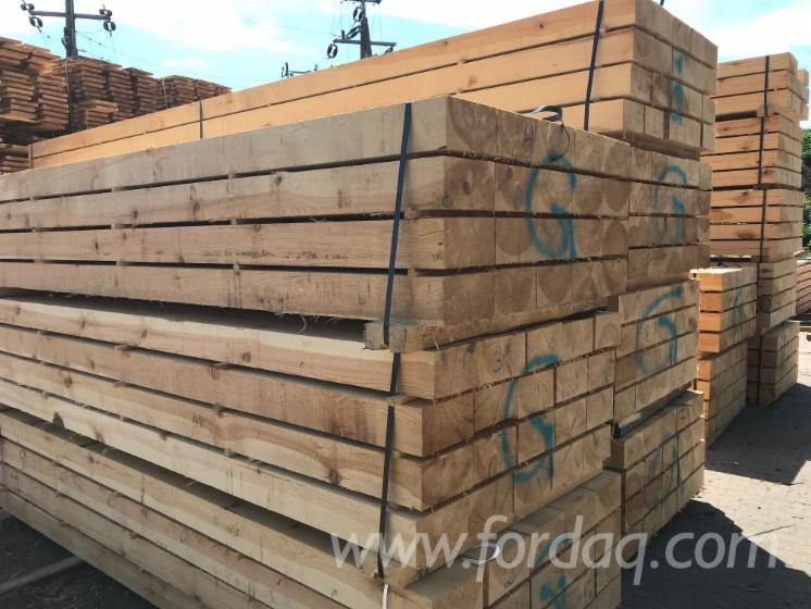 FSC-Pine--Spruce-Packaging-Timber
