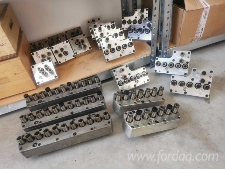 Throughfeed-Drilling-Machine-Heads-for-Biesse