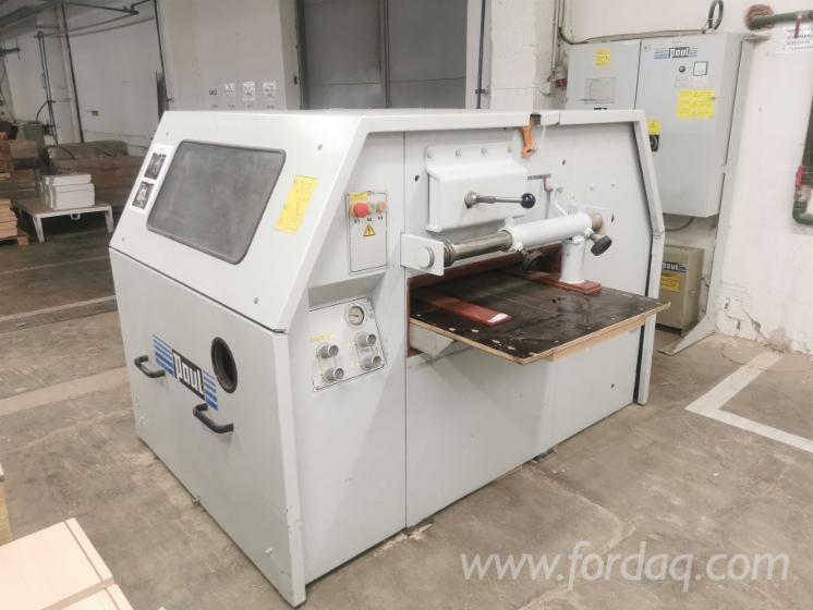 Multirip-Saw-PAUL-K3U-800