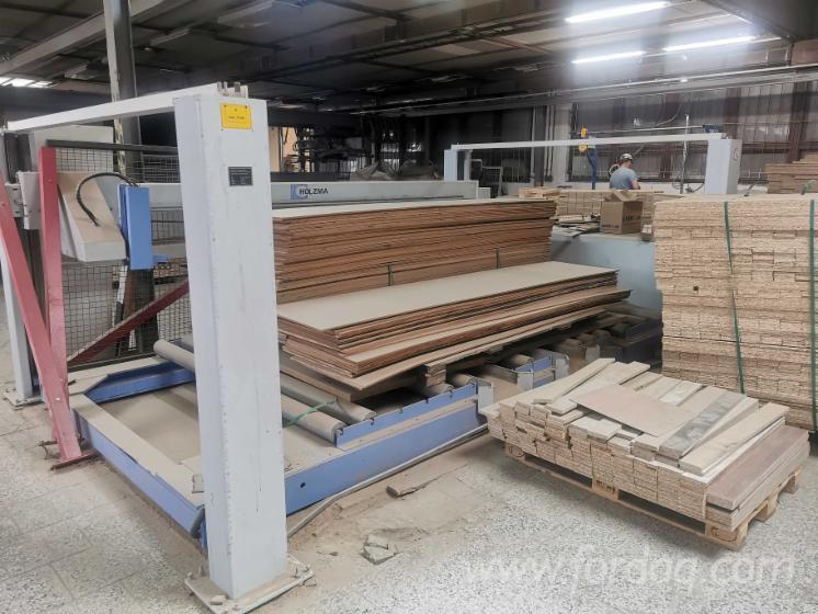 Side-Lifting-Table-for-Panel-Beam-3300x2200mm-HOLZMA-HEE