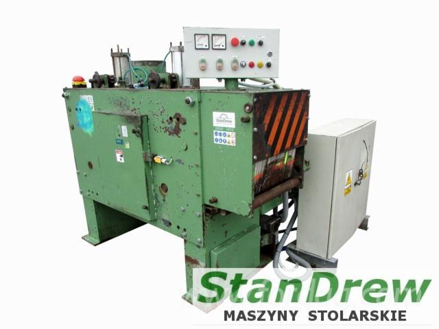 Vender-Serras-Duplas-E-Multi-L%C3%A2minas-Brodpol-WP-165-2W-Usada-2005