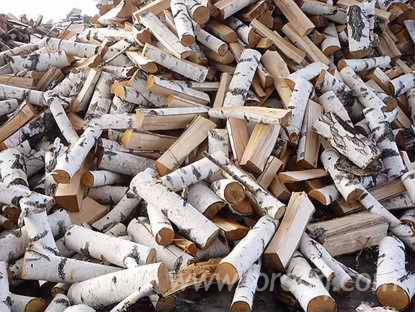 Dry-Birch-Chopped-Firewood