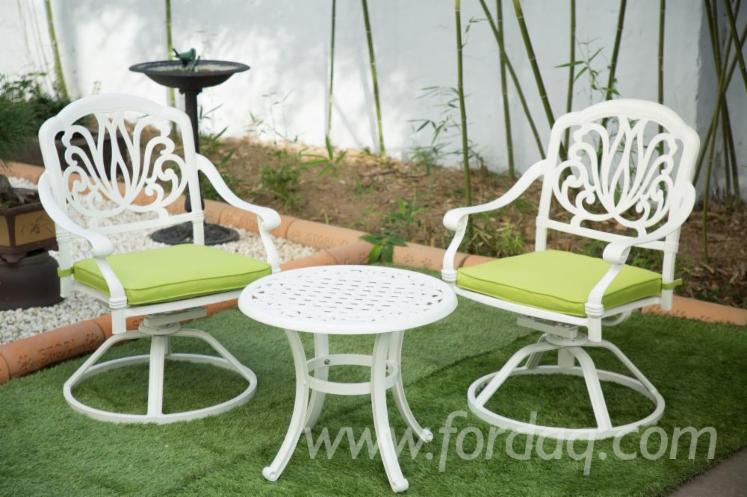 Bistro-Set-Garden-Yard