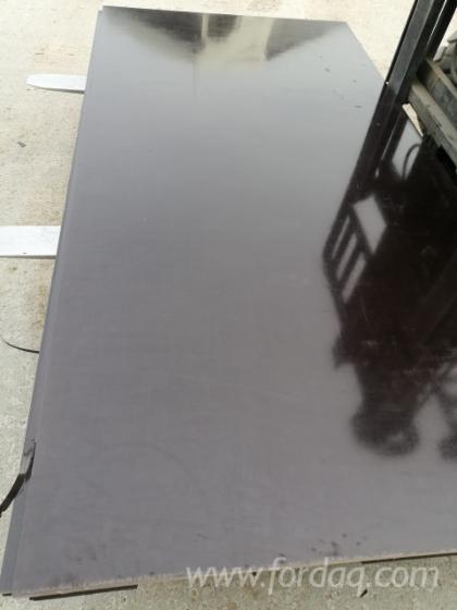 Vend-Contreplaqu%C3%A9-Film%C3%A9-%28Brun%29-9-30-mm