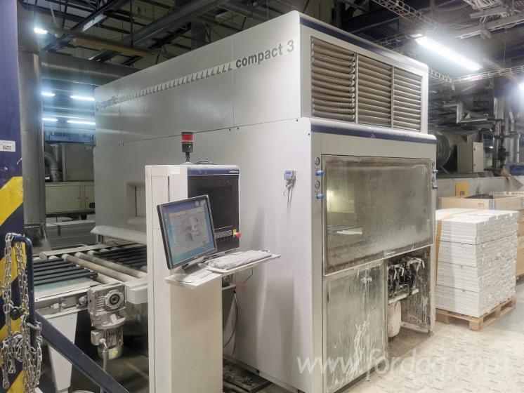 Spraying-Automat-SCM-Superfici-Compact