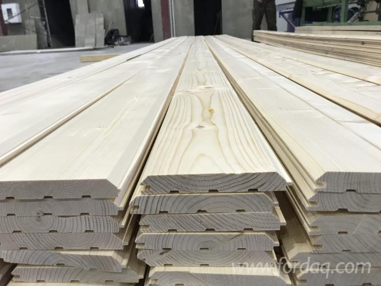 Pine--Spruce-Wall-Panels