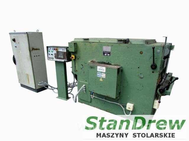 Selling-Used-Multi-saw-shaft-edger-Fod-Bydgoszcz