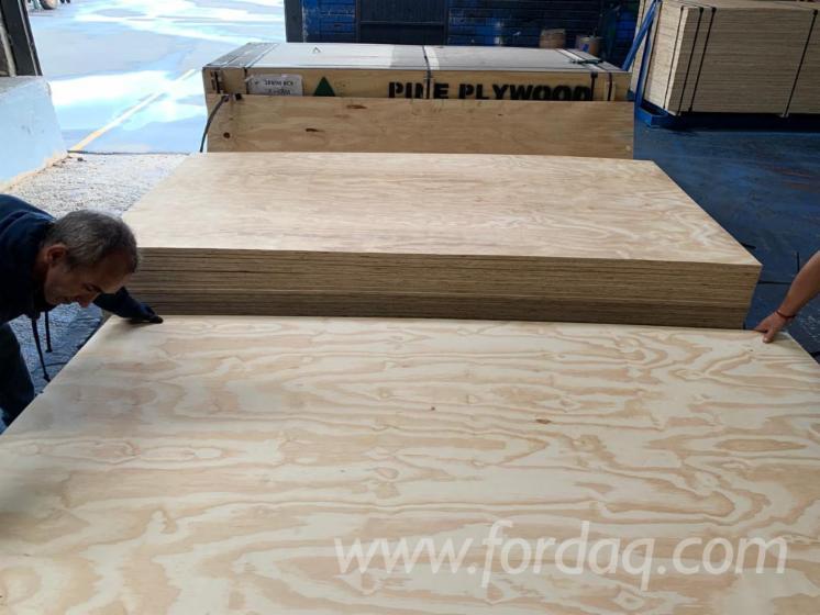 FSC-Elliotis-Pine-Plywood
