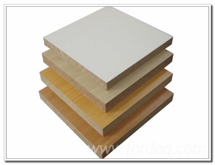 12-15-18mm-melamine-paper-faced-plain-MDF-board-various-color