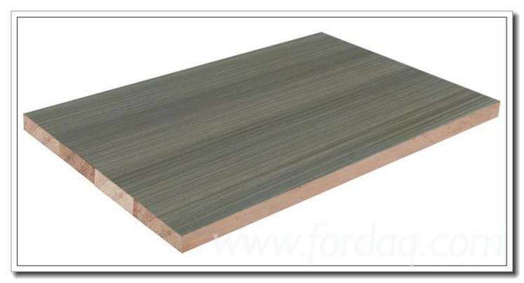 Multi-color-melamine-paper-faced-raw-MDF-board-for-furniture