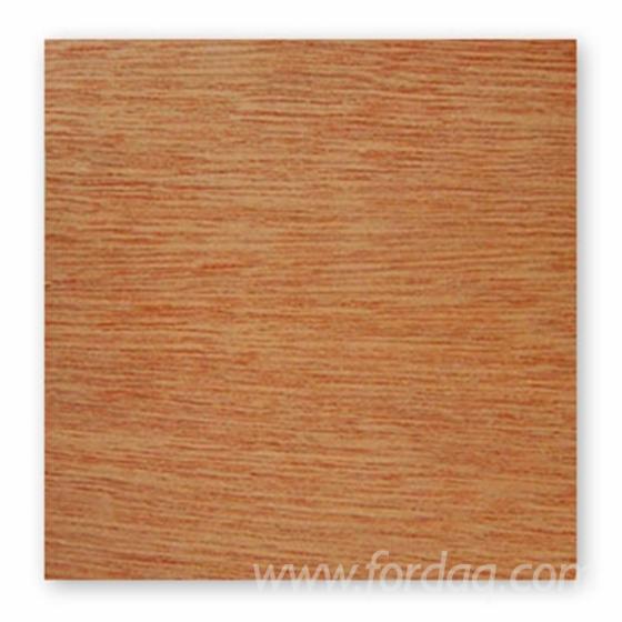 Poplar-Decorative-Plywood-For-Sale