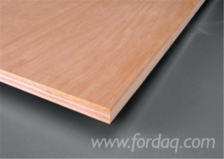 Poplar-Okoume-Plywood-for-Furniture