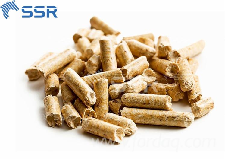 Wooden-Pellet---Biomass---Wood-Pellets