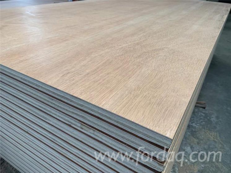 FSC-Lauan-Shuttering-Plywood