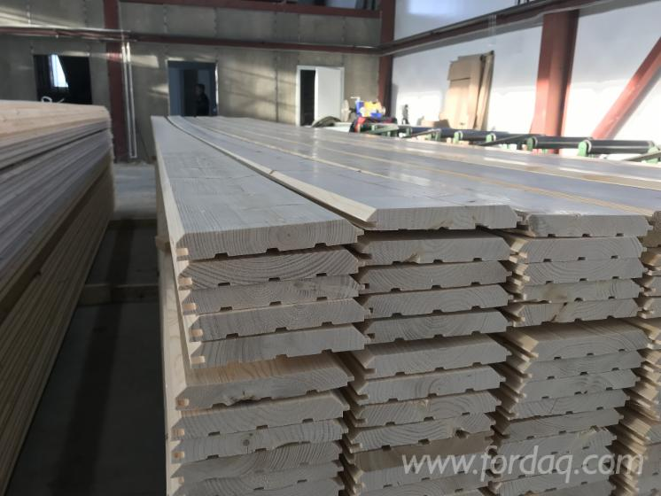Pine-Spruce-Exterior-Cladding