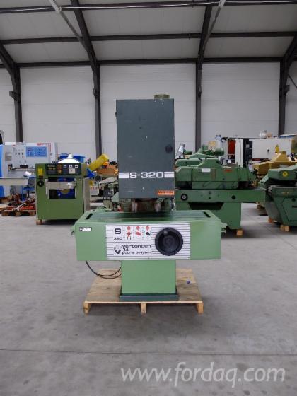 Widebelt-Sanding-Machine-Combi-Uni-320mm-Vertongen