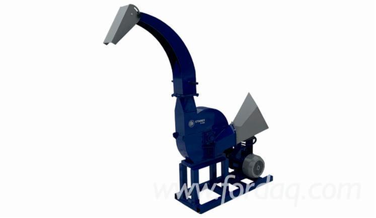 Neu-Stilet-Zerfaserungsmaschine-Zu-Verkaufen