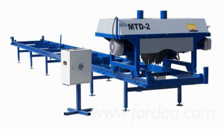 New-Stilet-MTD-Double-And-Multi-Blade-Saws-For-Sale