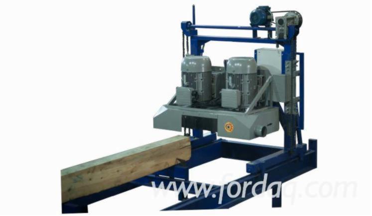 New-Horizontal-Circular-Sawmill-Stilet-DSG-22