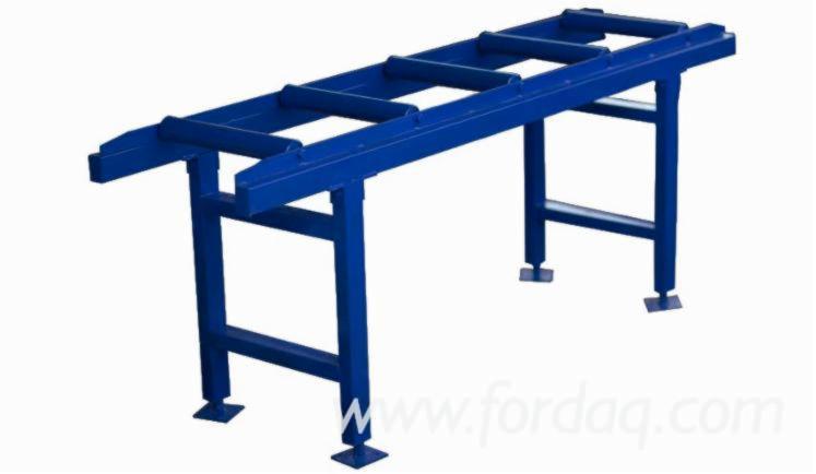 Selling-New-Roller-Conveyor-Stilet