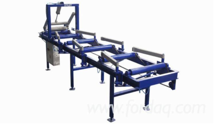 New-Half-Timber-Centering-Device-Stilet