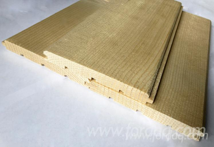 Vend-Lambris-Int%C3%A9rieur-Epic%C3%A9a---Bois-Blancs