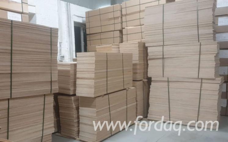 Birch-Plywood-Furniture