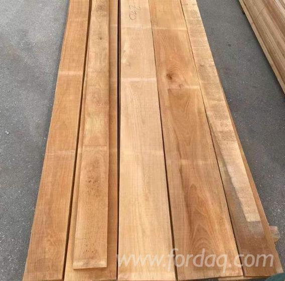 Kiln-Dried-Beech-Timber