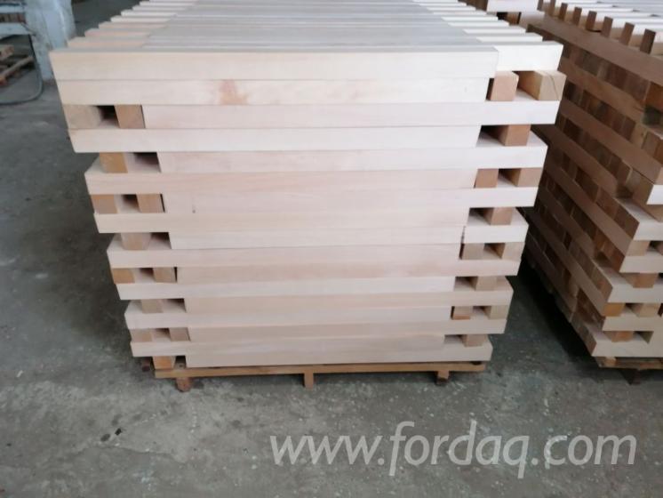 Vend-Carrelets-H%C3%AAtre-50--55--60-mm