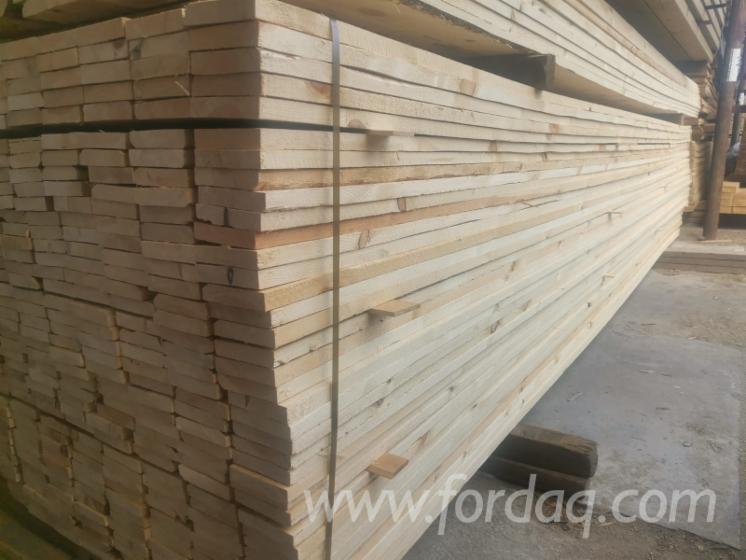 Pine-Sawn-Timber--RW