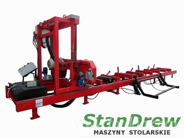 Trak-ta%C5%9Bmowy-z-hydraulik%C4%85-Trak-Met-TTPm-600