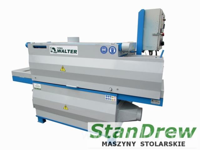 Vender-Serras-Duplas-E-Multi-L%C3%A2minas-WALTER-WD-250-350-Usada-2010