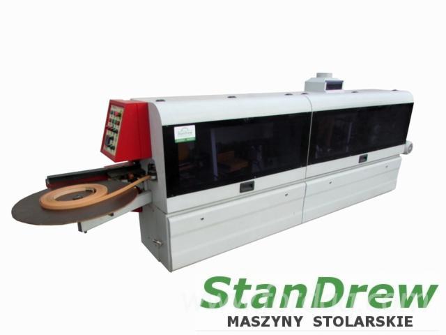 Vend-Machines-%C3%80-Plaquer-Sur-Chant-MIZRAK-TUANA-46-Occasion