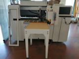 null - Venta CNC Centros De Mecanizado VITAP K2 1200 Nueva Francia