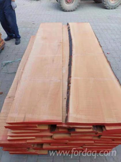 Unedged-Beech-Boards-32-mm