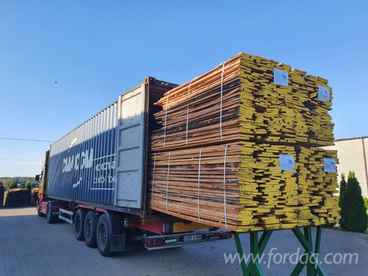 FSC-Beech-Lumber--Super-Gades