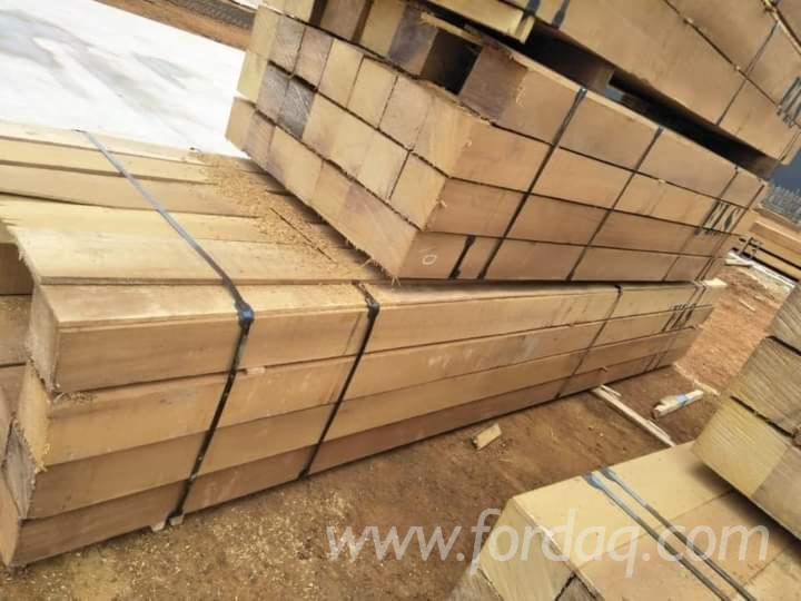 AD-Iroko-Lumber