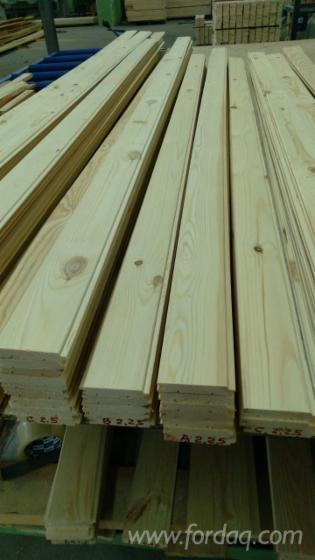 Puno-Drvo-S-Drugim-Materijalima-Za-Zavr%C5%A1nicu--Bor---Crveno-Drvo--Sibirska-Smreka
