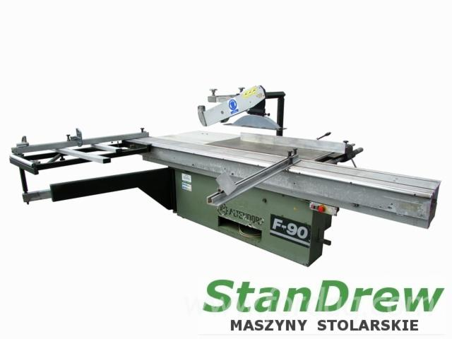 Table-Saw-ALTENDORF-F90-%D0%91---%D0%A3