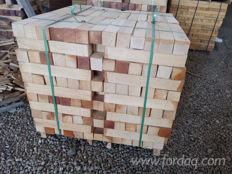 Vend-Carrelets-H%C3%AAtre-90--100--120-mm