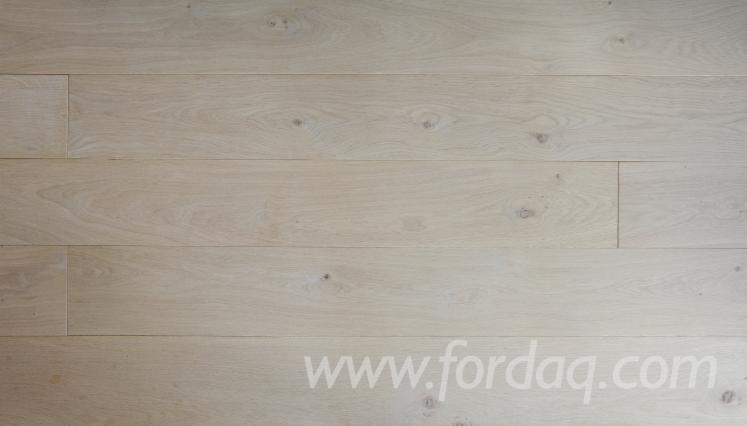 Excellent-Quality-Indoor-Oak-Flooring-20x160