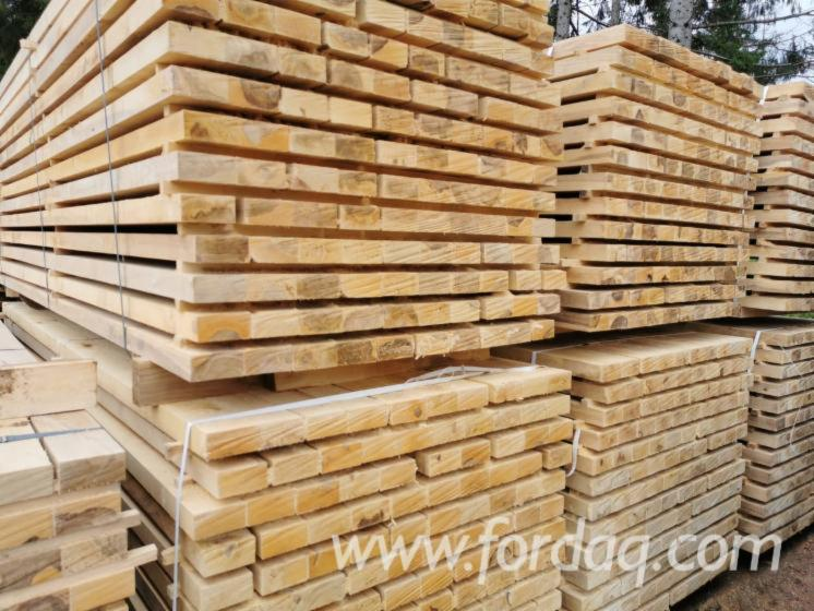 Birch-Edged-Boards