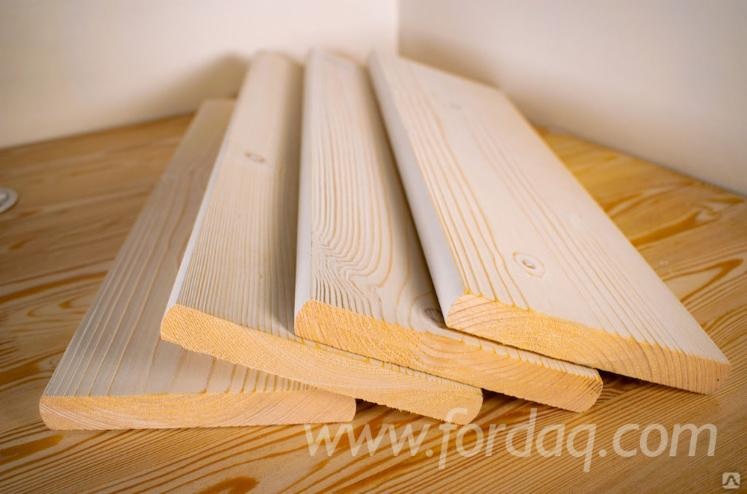 Pine--Spruce-Solid-Mouldings