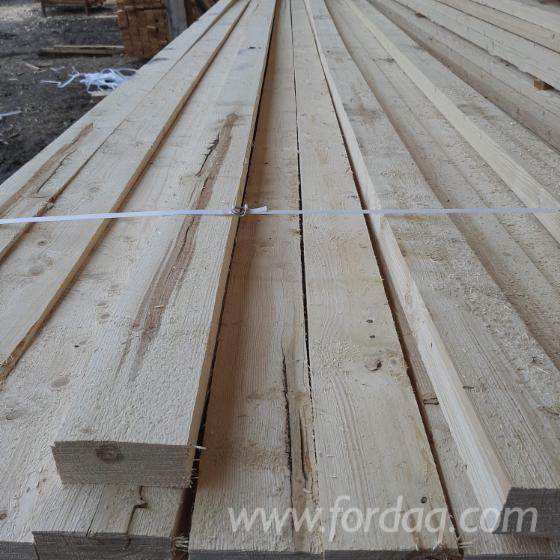 Low-Grade-Spruce-and-Pine-Lumber