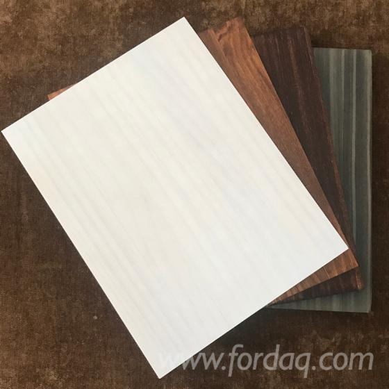 Pine-Edge-Glued-Panel-Stained-Board-for-Wall